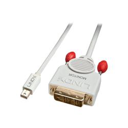 Cavo DisplayPort Lindy - Cavo displayport - 3 m 41958