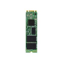 SSD Transcend - Mts820s - ssd - 960 gb - sata 6gb/s ts960gmts820s