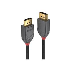 Cavo DisplayPort Lindy - Anthra line cavo displayport - 3 m 36483