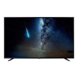 """TV LED Sharp - 65UI7352E 65 """" Ultra HD 4K Smart Flat HDR"""