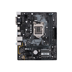 Motherboard Prime h310m a r2.0/csm scheda madre micro atx 90mb0z10 m0eayc