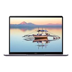 Notebook Huawei - MateBook 13 Core i5 13'' RAM 8GB SSD 256GB