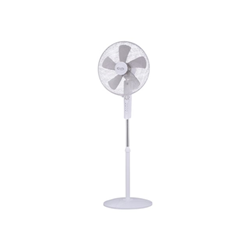 Ventilatore Argoclima - TULIP