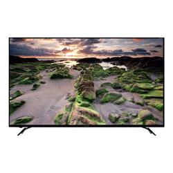 """TV LED Sharp - 60UI9362E 60 """" Ultra HD 4K Smart Flat HDR"""