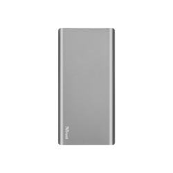 Caricabatteria Trust - Urban omni plus powerbank - li-ion 22790