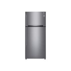Frigorifero LG - Gtb744pzhzd - frigorifero/congelatore - freezer superiore gtb744pzhzd.apzqeur