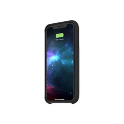 Batteria Juice pack access vano batteria per cellulare 401002824