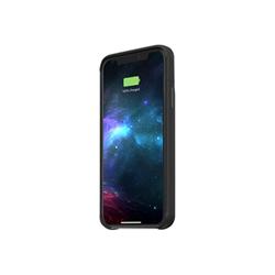 Batteria Juice pack access vano batteria per cellulare 401002831