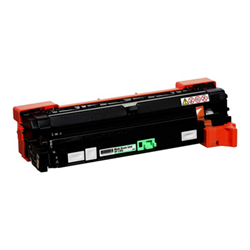 Ricoh - Drum unit sp c352 - nero - originale - kit tamburo 408223