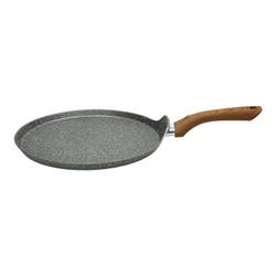 Padella per crêpe TOGNANA - Stone&Wood Padella per Crêpe 28 cm