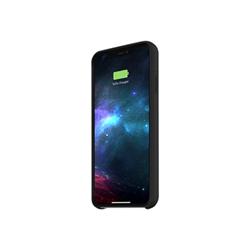 Batteria Juice pack access vano batteria per cellulare 401002839