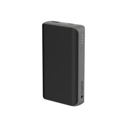 Batteria Mophie - Powerstation pd xl powerbank - li-ion - usb, usb-c - 18 watt 401101508
