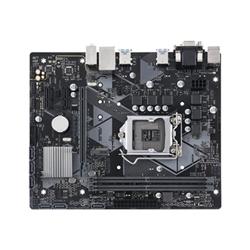 Motherboard Prime b365m-k - scheda madre - micro atx - lga1151 socket - b365 90mb10m0-m0eay0