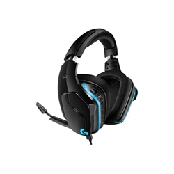 Cuffie Gaming Gaming headset g635 cuffie con microfono 981000750