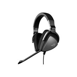 Asus - Rog delta core - auricolare con microfono 90yh00z1-b1ua00