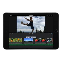 Tablet Apple - 10.5-inch ipad air wi-fi + cellular - terza generazione - tablet mv0d2ty/a