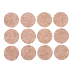 Tescoma - Presto - pastiglie antiscivolo (pacchetto di 24) 420854