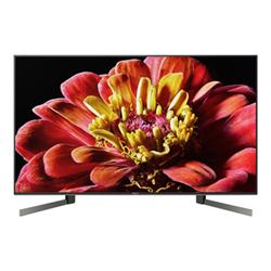 """TV LED Sony - 49XG9005 49 """" Ultra HD 4K Smart Flat HDR"""