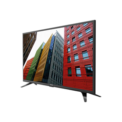 "TV LED Strong - SRT 40FB5203 40 "" Full HD Smart Flat"
