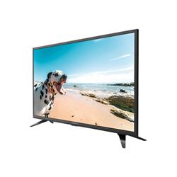 "TV LED Strong - SRT 32HB5203 32 "" HD Ready Smart Flat"