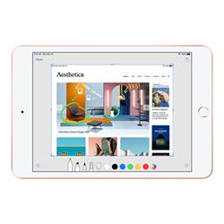 Tablet Apple - 10.5-inch ipad air wi-fi + cellular - terza generazione - tablet mv0f2ty/a