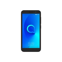 Smartphone Alcatel - 1 Nero 8 GB Dual Sim Fotocamera 5 MP
