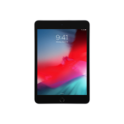 "Tablet Apple - Ipad mini 5 wi-fi - tablet - 64 gb - 7.9"" muqw2tya"