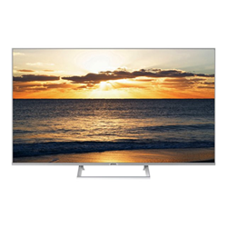 "TV LED SABA - SA40S57N 40 "" Full HD Smart Flat"