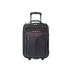 Borsa Vertical wa-7020 borsa trasporto notebook 56061.