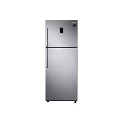 Frigorifero Samsung - RT35K5435S9 Doppia porta Classe A++ 67.5 cm No Frost Metal stainless steel