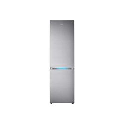 Frigorifero Samsung - RB41R7739SR Combinato Classe A+++ 59.5 cm No Frost Inox spazzolato