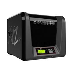 Stampante 3D XYZ Printing - Xyzprinting da vinci jr. wifi pro - stampante 3d 3fjpwxeu00e