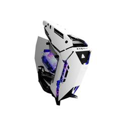Cabinet Antec - Torque - mid tower - atx 0-761345-80026-6