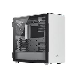 Case Gaming Carbide series 678c tower atx esteso cc 9011170 ww