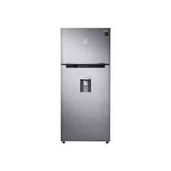 Frigorifero Samsung - RT53K6655SL Doppia porta Classe A++ 79 cm No Frost Inox