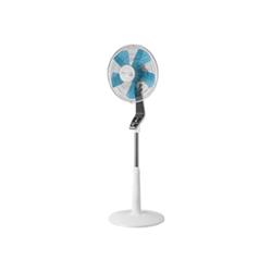 Ventilatore Rowenta - TURBO SILENCE VU5640F0