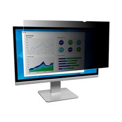 3M - Filtro 3m privacy per monitor widescreen da 32.0? pf320w9b