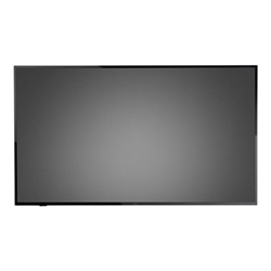 "Monitor LFD Nec - Multisync e437q 43"" classe (42.5"" visualizzabile) display led - 4k 60004544"
