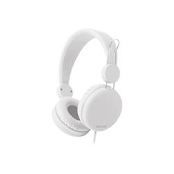 Image of Cuffie Spectrum headphones hp - cuffie con microfono 303641