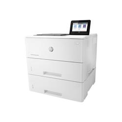 Stampante laser HP - Laserjet enterprise m507x - stampante - b/n - laser 1pv88a#b19