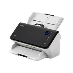 Scanner Kodak - E1035 - scanner documenti - desktop - usb 2.0 1025071
