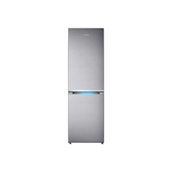 Frigorifero Samsung - Kitchen fit rb33r8739sr - frigorifero/congelatore rb33r8739sr/ef