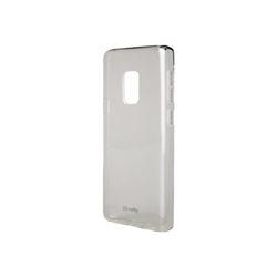 Cover Celly - TPU COVER GALAXY A40