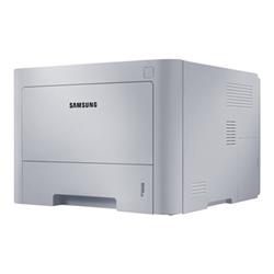 Stampante laser HP - Proxpress sl-m3820dw - stampante - b/n - laser ss372b#eee