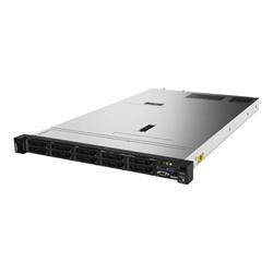 Server Lenovo - Thinksystem sr630 - montabile in rack - xeon silver 4208 2.1 ghz 7x02a0a9ea