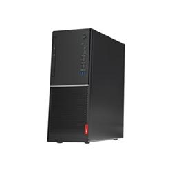PC Desktop Lenovo - V530-15arr - tower - ryzen 5 2400g 3.6 ghz - 8 gb - 256 gb - italiana 10y30009ix