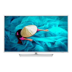 Image of Hotel TV 43HFL6014U 43 '' Ultra HD 4K Smart