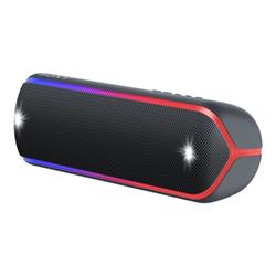Speaker wireless Sony - Speaker Bluetooth SRS-XB32 Nero