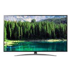 """TV LED LG - 75SM8610PLA 75 """" Super UHD 4K (2160p) Smart Flat HDR"""
