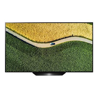 """TV OLED LG OLED55B9PLA 55 """" Ultra HD 4K Smart Flat"""